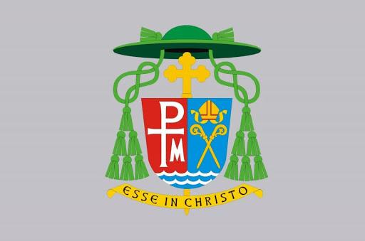 Słowo Biskupa naIII niedzielę Adwentu
